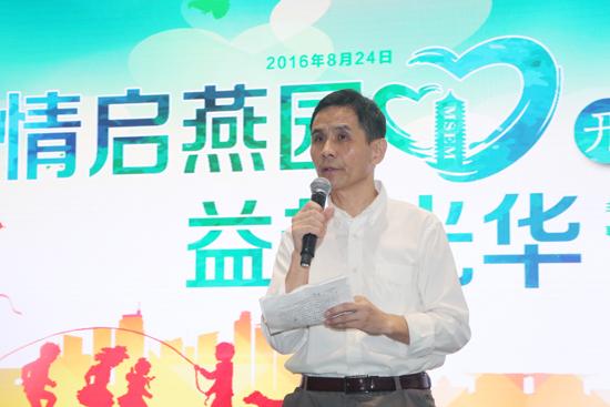 大奖娱乐djpt8.com,大奖娱乐最新官网下载地址,大奖娱乐8888