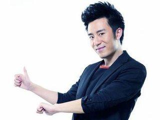 大奖娱乐djpt8.com