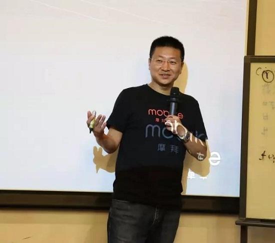 大奖娱乐最新官网下载地址_7.jpg