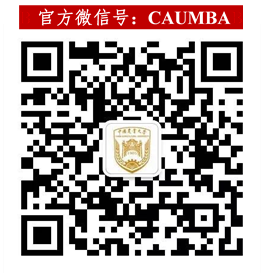 大奖娱乐最新官网下载地址_微信公众号二维码.png