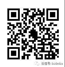 大奖娱乐8888