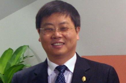 栾润峰 让MBA教学回归到理性
