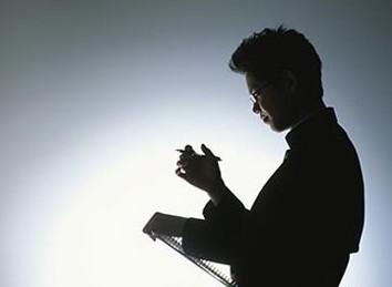 MBA管理者的经典语录:上之所好 下必随之