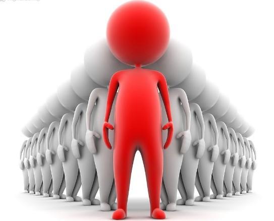 MBA关注:领导者应具备的容人之道-中国MBA网--中国