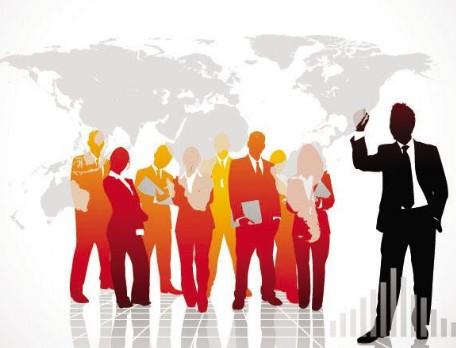 创新领导者:员工是组织最大的财富-中国MBA网
