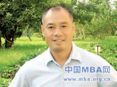 MBA人物关注:李宁分权与集权之惑