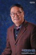 清华经管学院授予企业战略与政策系教授魏杰清华同方讲席教授头衔